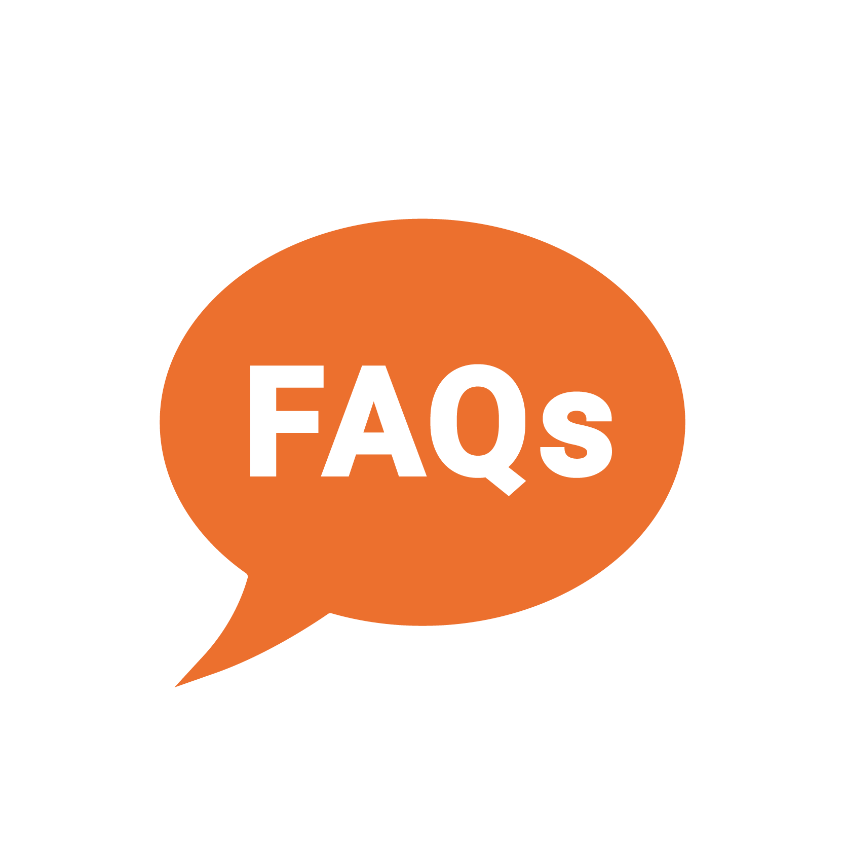 faq-info-orange.png